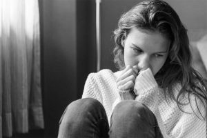 unplanned pregnancy - lovingadoptions.com